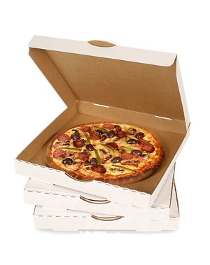 pizza-boxes-pizza-circles-2.png