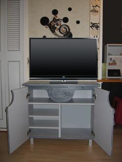 Meuble ceruse bar tv.jpeg