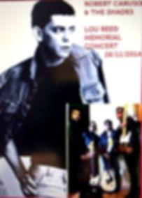 Lou Reed Memorial Concert poster.jpg