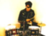 R Caruso Jan 14 session - drums 5 jpg.jp
