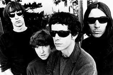 The Velvet Underground (1966).jpeg