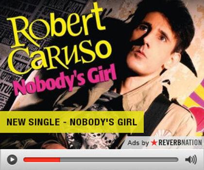 Nobody's Girl - RN box ad (better versio