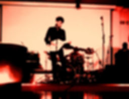 Robert Caruso live redux 7-4.jpg