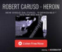 Heroin advert.jpg