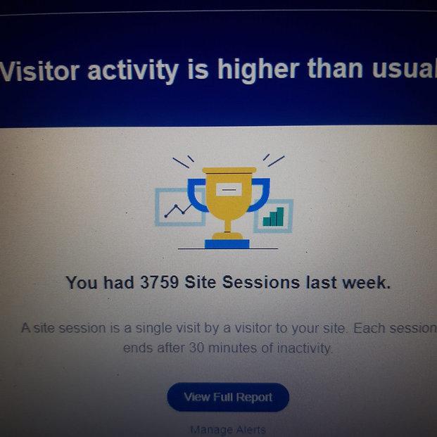 Website views notification, Dec 2020.jpg