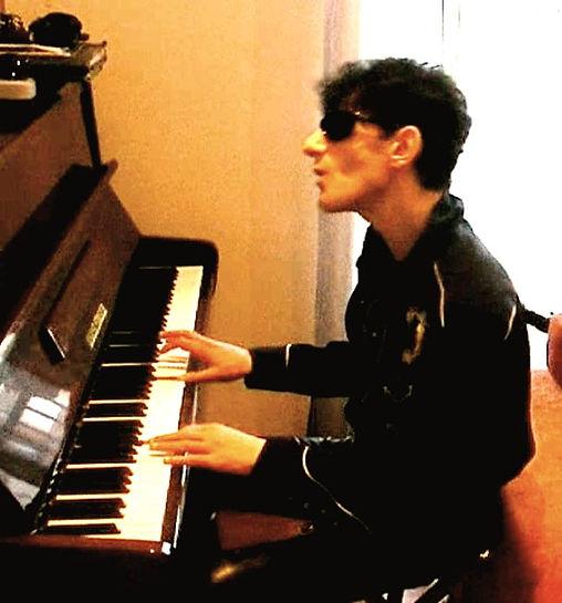 R Caruso Jan 14 session - piano 4 jpg.jp