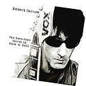 Robert Caruso - The Best-kept Secret In
