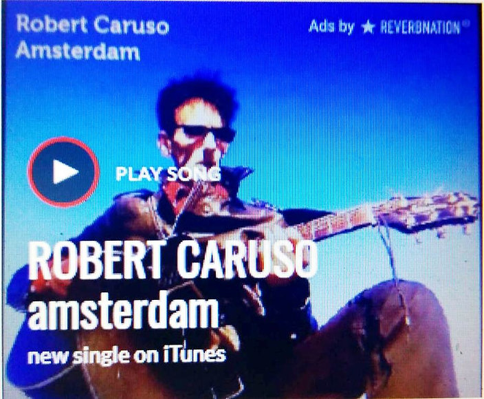 Amsterdam ReverbNation advert 1.jpg