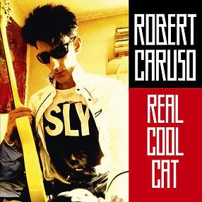Real Cool Cat (OK).jpg