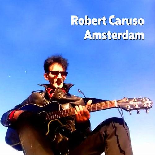 Amsterdam (OK - redux)).jpg