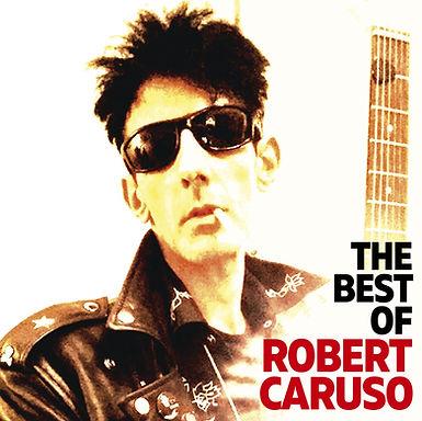 TheBestOf Robert Caruso (OK).jpg