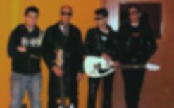 Robert Caruso & The Shades 2013 - 1.jpg