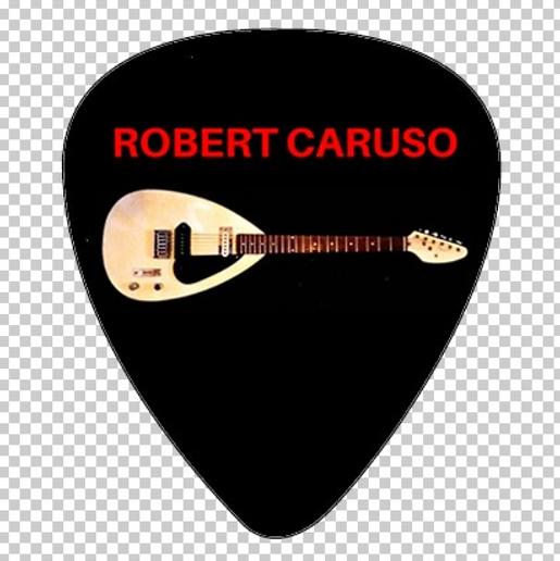 robert caruso guitar picks.PNG