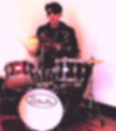 R Caruso Jan 14 session - drums 2 jpg.jp