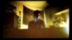 Robert Caruso - Computer Screen thumbnai