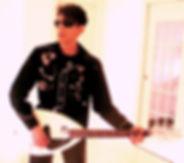 R Caruso Jan 14 session - guitar 5 jpg.j