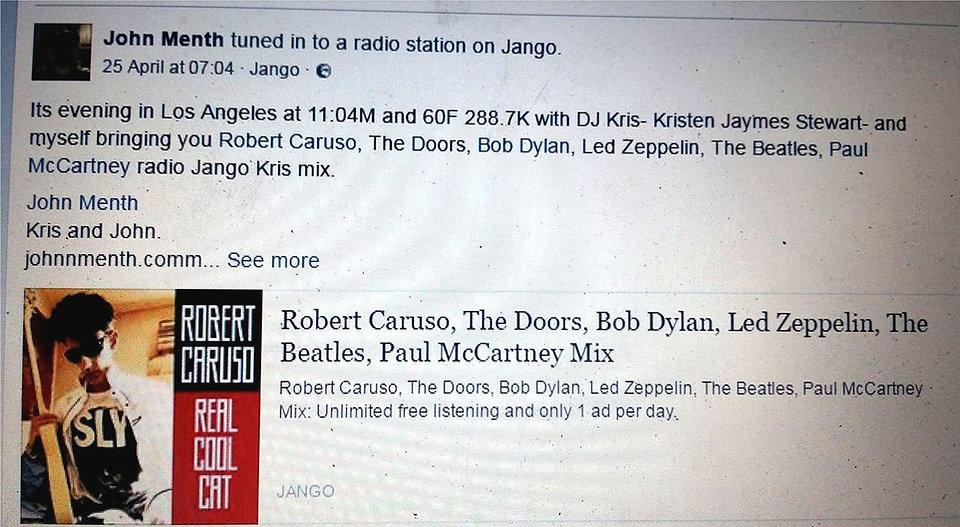 California radio program.jpg