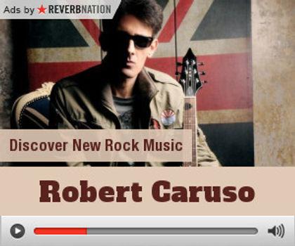 Robert Caruso ReverbNation ad 1.jpg
