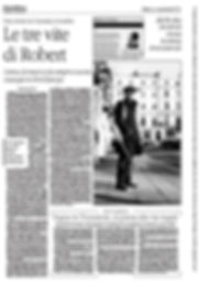 II Quotidiano 2011 copy.jpg