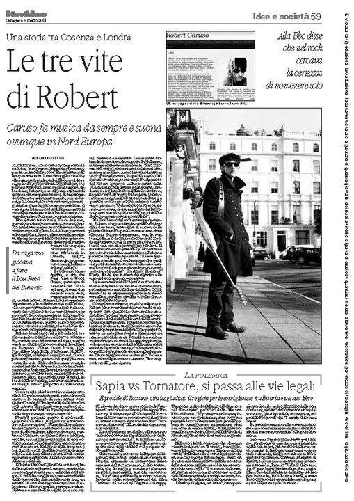 II Quotidiano 2011 copy.jpg