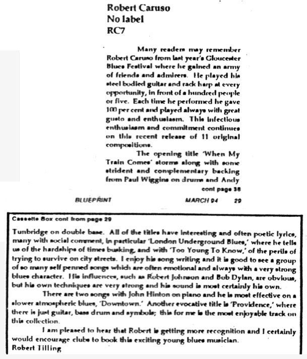Robert Tilling review (2).jpg