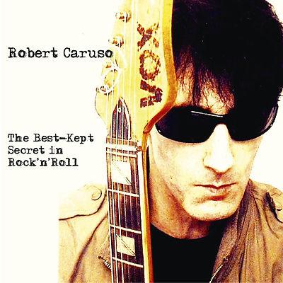 The Best-kept Secret In Rock'n'Roll - co