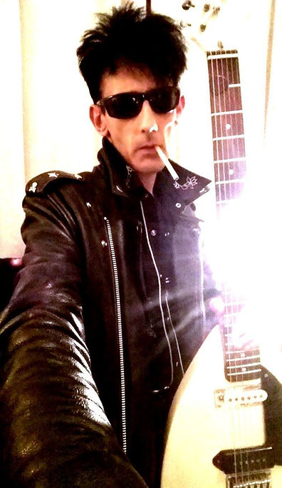Robert Caruso avatar 5.jpg