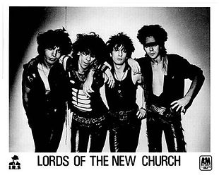 Lords Of The New Church.jpg