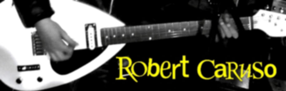 Robert Caruso logo.jpg