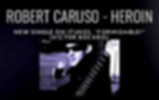 Heroin advert (edit large).jpg