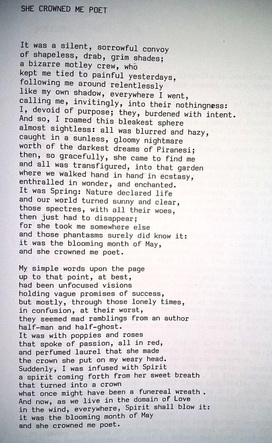 She Crowned Me Poet.jpg
