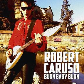 Burn Baby Burn-03 (OK).jpg