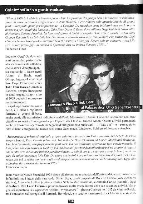 Lo Stivale E' Marcio 1.jpg