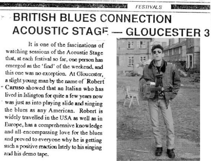 Gloucester 1.jpg