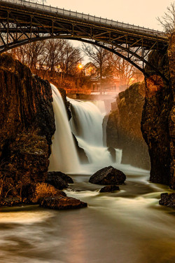 patersongreatfalls2_T7A9980