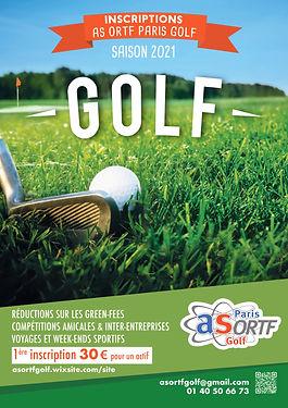 Affiche AS ORTF Golf - 2021.jpg