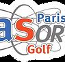 LOGO_AS-Paris_GOLF.png