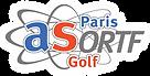 AS ORTF Golf