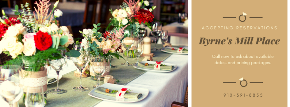 Tan Wedding Brunch Facebook Cover.png