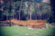 DSC_0528-Edit.jpg