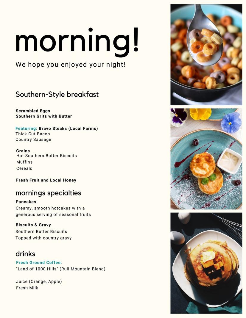 Modern Breakfast Collage Menu.jpg