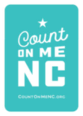 CountOnMeNC_SimpleBadge3252.jpg