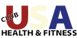 Club USA Logo PNG.png