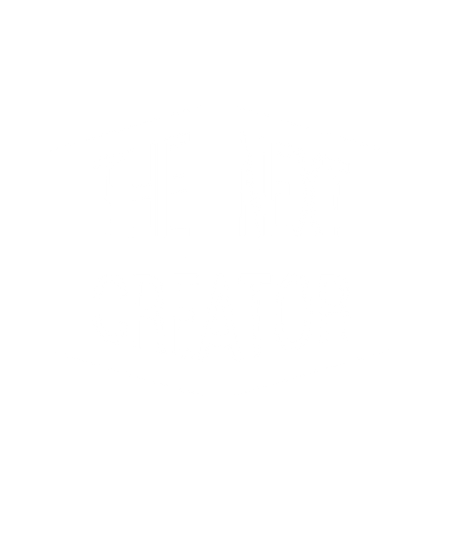 The Next Creator - Partenariat YouTube