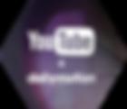 Partenariat YouTube + Dailymotion