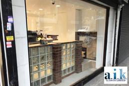 AIK Glass replacement 3.jpg