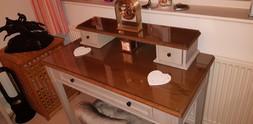 AIK Glass, southend, Glass Furniture Pro