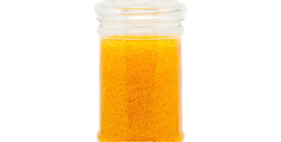 Total Detox Aromatherapy Bath Salts