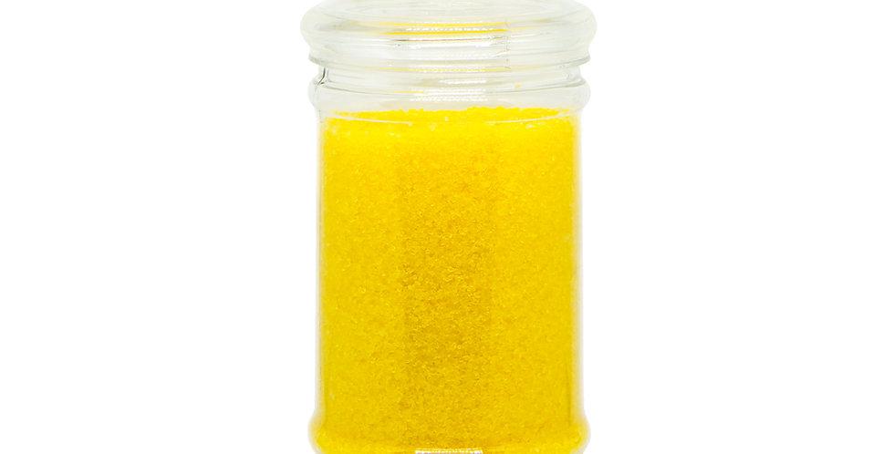 Wake Up Aromatherapy Bath Salts