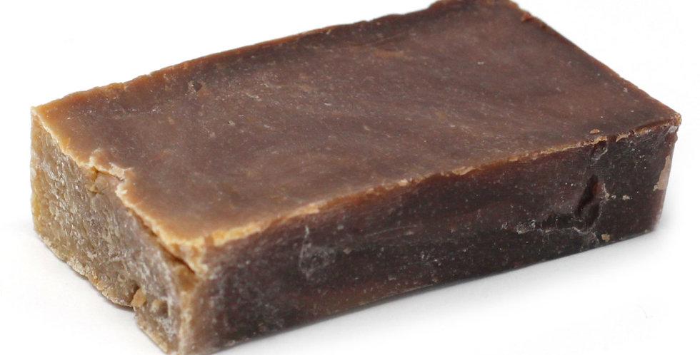 Vanilla Olive Oil Soap